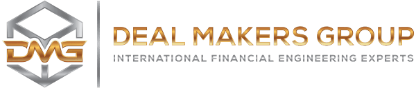 Deal Makers Group