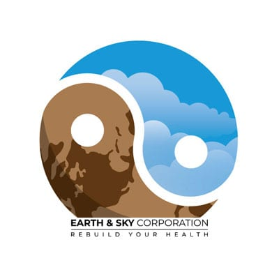 Earth and Sky Corp