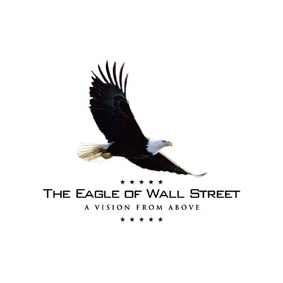 The Eagle of Wall Street